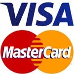 visa_mastercardd