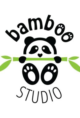 Bamboo Studio Fitness